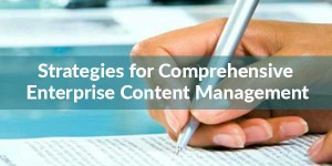 Strategies-for-Comprehensive-Enterprise-Content-Management