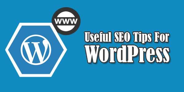 Useful-SEO-Tips-For-WordPress
