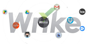 Wrike-An-Online-Tool-For-Your-Businesses-Management