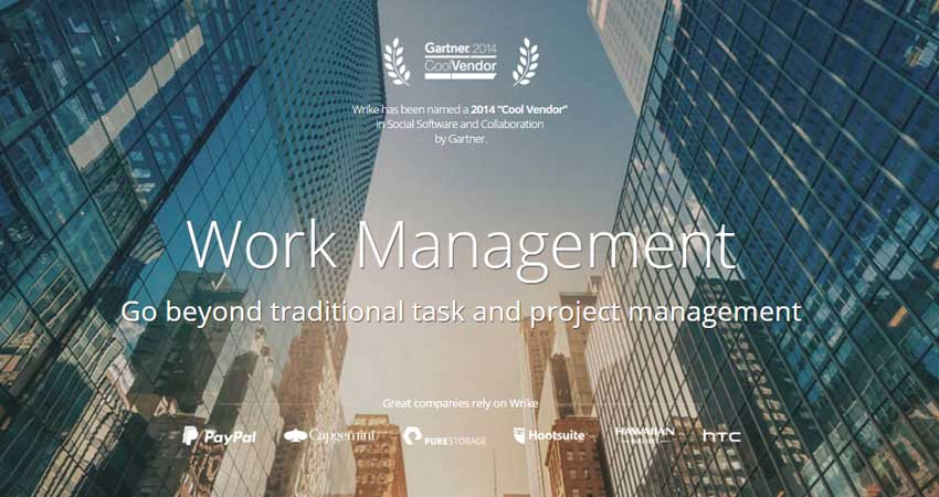 Wrike-Work-Management