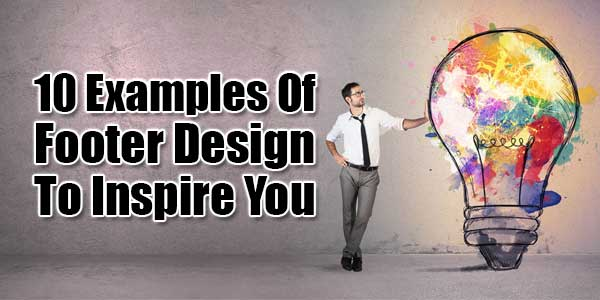 10-Examples-Of-Footer-Design-To-Inspire-You