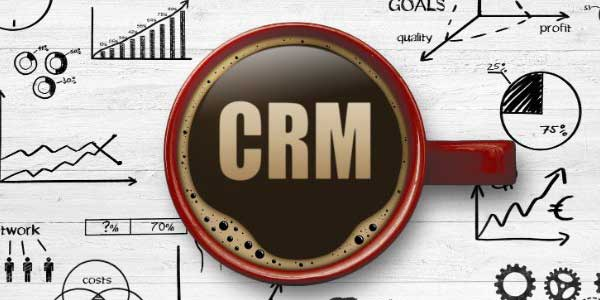 Customer-Relation-Management-(CRM)