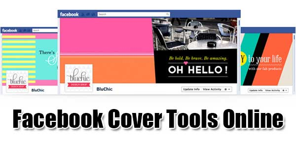 Facebook-Cover-Tools-Online