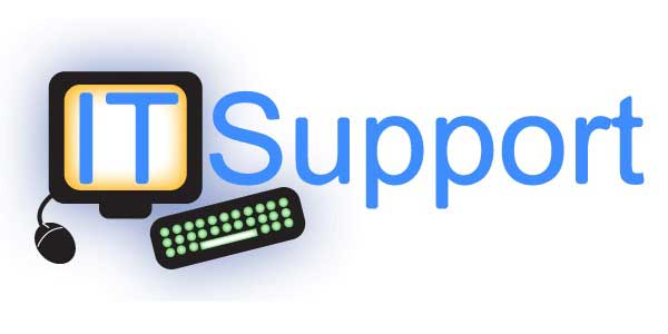 IT-Support