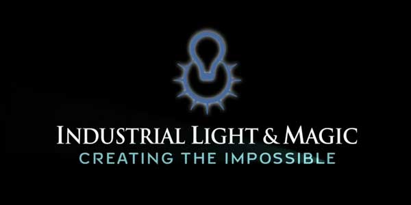 Industrial-Light-And-Magic