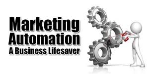 Marketing-Automation-A-Business-Lifesaver