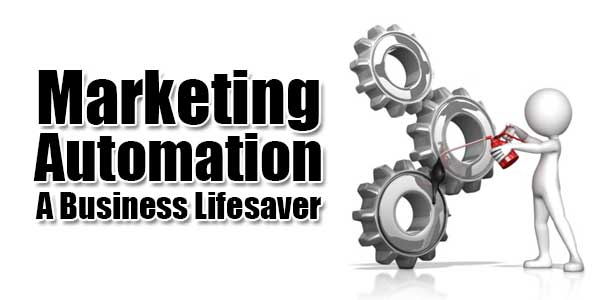 Marketing-Automation-A-Business-Lifesaver