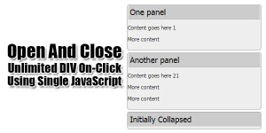 Open-And-Close-Unlimited-DIV-On-Click-Using-Single-JavaScript