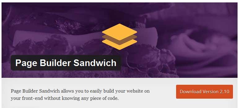 Page-Builder-Sandwich