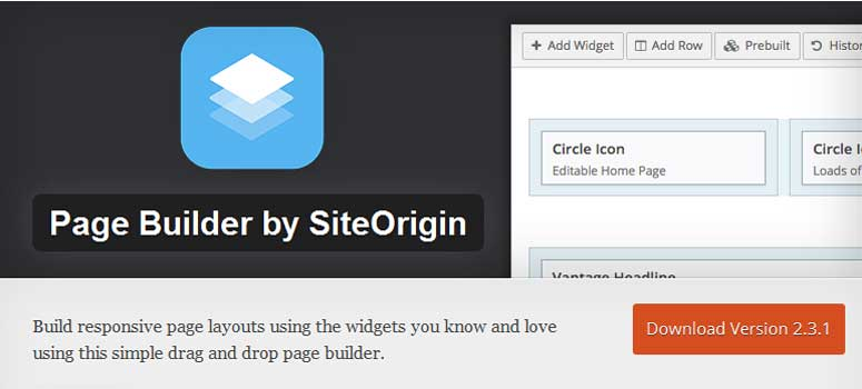 Page-Builder-by-SiteOrigin