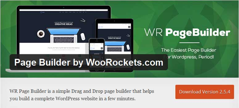 Page-Builder-by-WooRockets