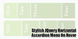 How to reload refresh the web page with pure javascript exeideas let 39 s your mind rock - Jquery refresh div on click ...