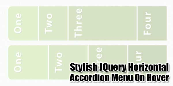 Stylish-JQuery-Horizontal-Accordion-Menu-On-Hover