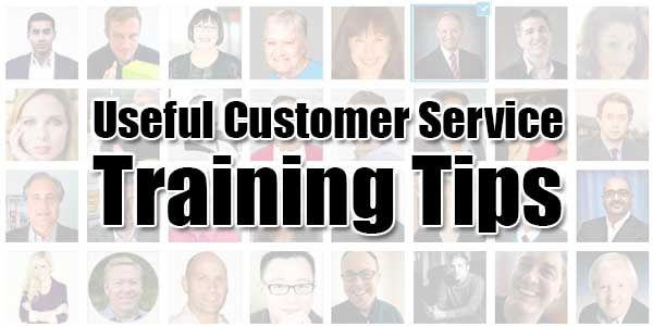 Useful-Customer-Service-Training-Tips