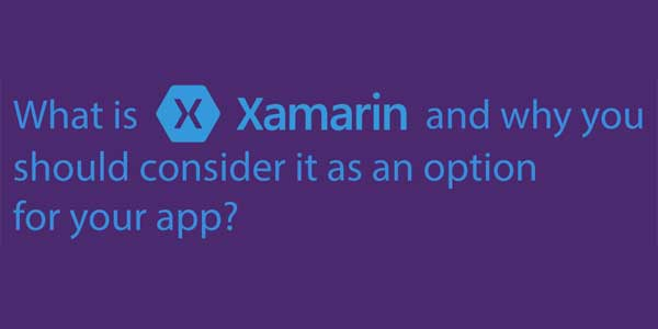 What-Is-Xamarin-And-Why-You-Should-Consider-It-As-An-Option-For-Your-App-Infographics