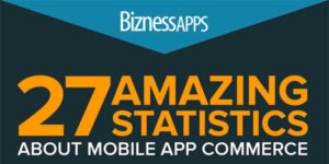 27-Amazing-Statistics-About-Mobile-App-Commerce-Infographics
