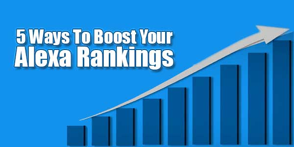 5-Ways-To-Boost-Your-Alexa-Rankings