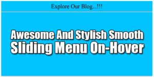 Awesome-And-Stylish-Smooth-Sliding-Menu-On-Hover