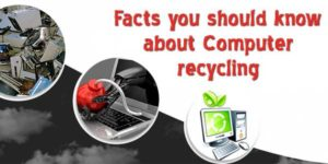 Facts-Everyone-Should-Know-About-Computer-Disposals