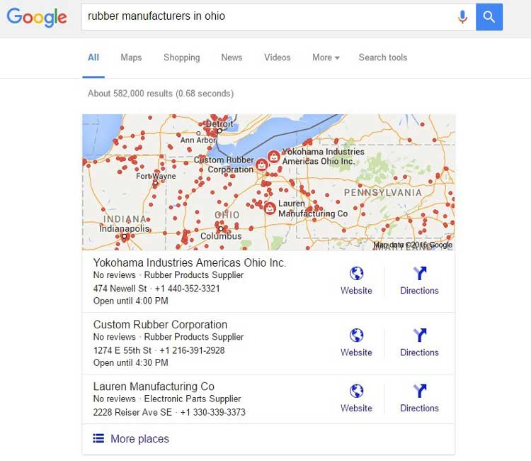 Google-Local-SEO-Results