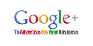 Google+-To-Advertise-For-Your-Business
