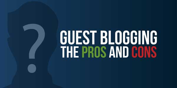 Guest-Blogging-The-Pros-And-Cons