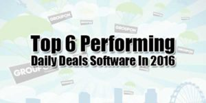 Top-6-Performing-Daily-Deals-Software-In-2016