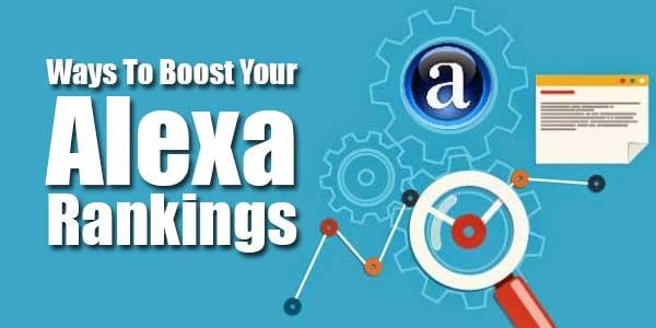 Ways-To-Boost-Your-Alexa-Rankings