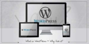 What-Is-WordPress-And-How-To-Use-It
