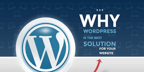 Why-WordPress-Is-The-Best-Solution-For-Your-WebSite