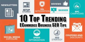 10-Top-Trending-eCommerce-Business-SEO-Tips