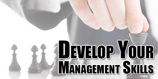 Develop-Your-Management-Skills