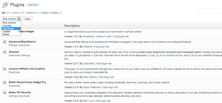 Fixing-The-Error-403-Caused-By-A-Plugin