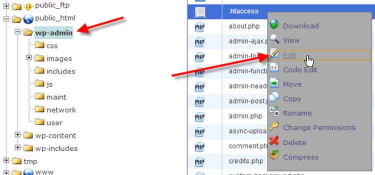 Fixing-The-Error-Caused-By-File-Permissions