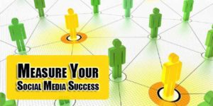 Measure-Your-Social-Media-Success