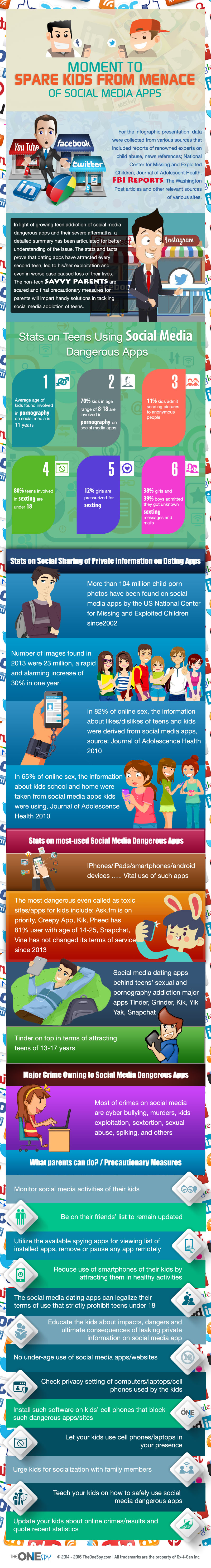 Moment-To-Spare-Kids-From-Menace-Of-Social-Media-Apps