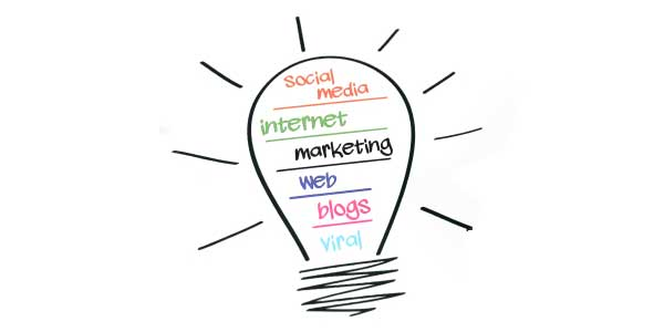 Social-Media-Internet-Marketing-Web-Blog-Viral
