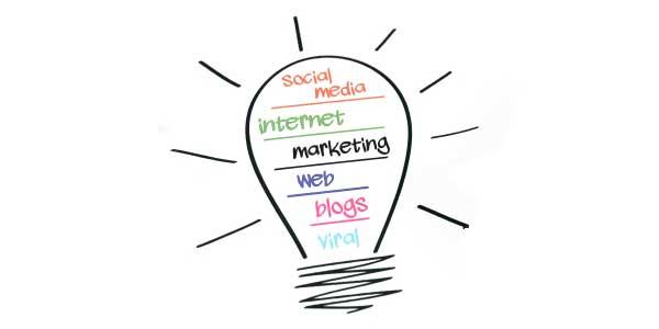 Social-Media-Internet-Marketing-Web-Blog-Viral