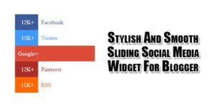 Stylish-And-Smooth-Sliding-Social-Media-Widget-For-Blogger