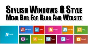 Stylish-Windows-8-Style-Menu-Bar-For-Blog-And-Website