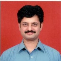 Vivek Ram