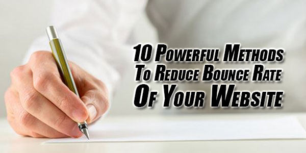 10-Powerful-Methods-To-Reduce-Bounce-Rate-Of-Your-Website