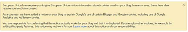 Blogger-EU-Cookies-Google-Notice