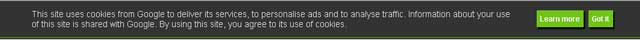 Blogger-EU-Cookies-Notice-Bar-Customized