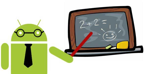 Educational-Android-Apps-For-Children
