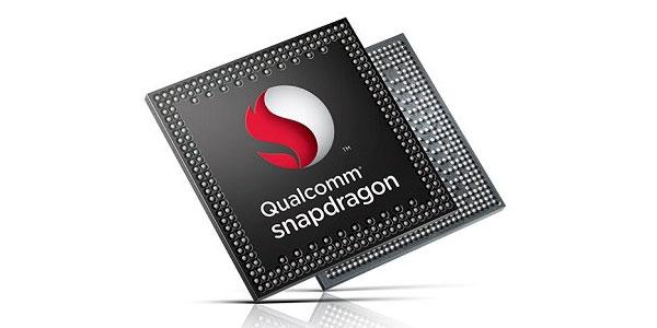 Processor-And-RAM