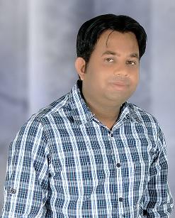 Rohit Bhargava
