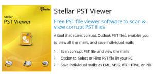 Stellar-PST-Viewer-Review