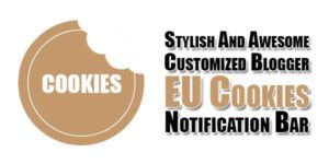 Stylish-And-Awesome-Customized-Blogger-EU-Cookies-Notification-Bar