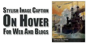 Stylish-Image-Caption-On-Hover-For-Web-And-Blogs